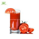バルク価格のトマトのエキスの粉のリコピン