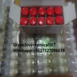 Thymosin de alta calidad de acetato de alfa1 con la entrega segura CAS 62304-98-7