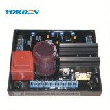 R438 de Vervangstukken van de Generator van de Regelgever van het Voltage AVR