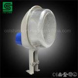Crepuscolo impermeabile esterno da albeggiare indicatore luminoso di via di obbligazione del LED