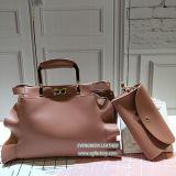 지갑 Sh373를 가진 신식 여자의 여자 마약 밀매인 형식 핸드백 디자이너 끈달린 가방