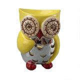 Olio di ceramica Warner di colore giallo domestico di locomozione