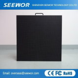 Good Quality를 가진 호의를 베푸는 Price P5mm Indoor Fixed Full Color LED Display Panel