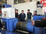 Cilindro do LPG/máquina geralmente usados conjunto do tanque