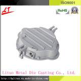 Aluminium CNC Druckguß 7075/6061/5051 Autoteile