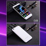 Smartphone Samsong Dual SIM Téléphone cellulaire