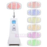 Máquina leve da terapia do diodo emissor de luz do fotão profissional do uso PDT do salão de beleza da beleza