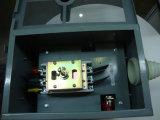 De Buis van de Bus van de macht, Busbar Trunking Systeem
