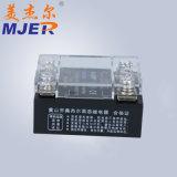 단일 위상 반도체 계전기 SSR Gj60AA