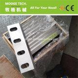 SKD-11 déchets de plastique lame concasseur