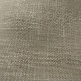 Breiten-materielles Leinengewebe des Sofa-Deckel-1.4m