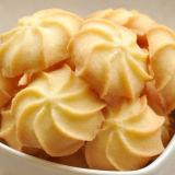 Cookie de manteiga depositante (CO-101)