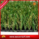 SGSの庭のための無鉛美化の人工的な泥炭のマットの総合的な芝生