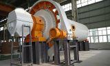 La venta máquina de molino de bolas de ahorro de energía