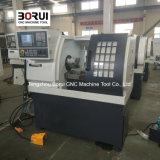 Berufsliebhaberei J35 CNC-Drehbank-Maschine