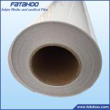 인쇄를 위한 고품질 용해력이 있는 접착성 비닐