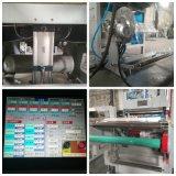 Hy BOPS машина Thermoforming подноса пластичная