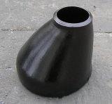 Redutor de excêntrico da conexão do tubo de aço de carbono