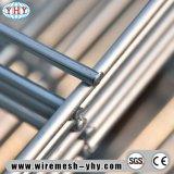 Konkretes geschweißtes verstärkenblatt des ineinander greifen-SL102