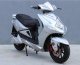 2018 3000W電気オートバイ