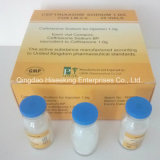 Preço do batimento BPF para injeção de sódio Ceftriaxone 1g