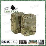 Sac à dos Sacs à dos militaire tactique de plein air Assault Pack sac à dos Sac de trekking de combat