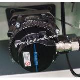Горяч-Продайте пневматическую машину маршрутизатора CNC изменения инструмента Xc400