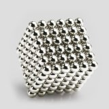 (15mm) Neocube promotionnel en gros Buckyball
