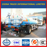 Camion lourd d'arroseuse de Sinotruk HOWO 4X2 10cbm