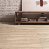 De Italiaanse Tegel Van uitstekende kwaliteit van de Keramiek van de Muur van de Vloer van het Concept Houten (CAD1202)