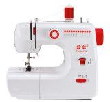 世帯Electric Buttonhole Mini Stitching Sewing Machine (fhsm-700)