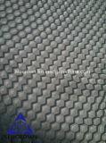 5mm à 50mm en aluminium Honeycomb pour porte et du mobilier de base