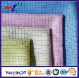 Funktionsstreifen-Polyester-antistatisches Gewebe für Kleid