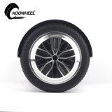 [كوووهيل] [ك5] 2 عجلة [إلكتريك موتور] نفس ميزان كهربائيّة [هوفربوأرد] مصنع في الصين