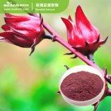 100% naturel extrait Ruselle / Rose Aubergine polyphénols 50%