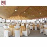 De grote Tenten van het Aluminium voor Tent van het Huwelijk van de Partij van Gebeurtenissen de Goedkope