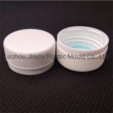 Bouteille en plastique 3025 Cap pour l'eau minérale à l'étanchéité de la bouteille de la bouche