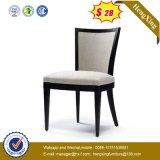 Presidenze dell'alta società del sofà della barra di svago del tessuto del randello del caffè (HX-HT013)