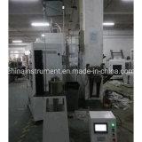 Testeur de résistance au feu des matériaux de construction Chambre ISO 1182