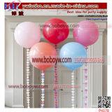Servizio promozionale all'ingrosso dell'esportazione del rifornimento del partito della decorazione di festa di natale di Halloween dei regali (P4050)