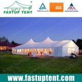 Высокое пиковое смешанных палатку в рамке для события в размер 9X18m 9m X 18м 9, 18 18X9 18 м x 9 м