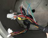 Visão nocturna de 200m Explosion-Proof câmara CCTV PTZ Laser