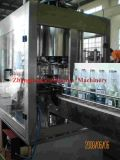 ガラスBottle Press Capper (YG) 2000-6000BPH