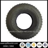 手押し車の車輪のための工場価格のタイヤおよび管2.50-4