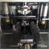CNC van de Machine van de Productie van het Venster UPVC de lijn-Automatische Schoonmakende Machine van de Hoek