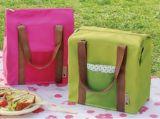 より涼しい袋(cl1301)
