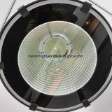 500W de Lichten van de Vloed van het Openlucht LEIDENE 25/60/90degree Hof van het Basketbal voor Pijler