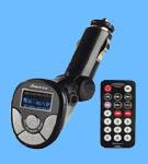 Automobile MP3 (WM-21)
