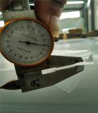 인쇄를 위한 2-30mm 명확한 아크릴 장 또는 플렉시 유리 장