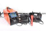 Sud160h HDPE de Hete Machine van de Fusie